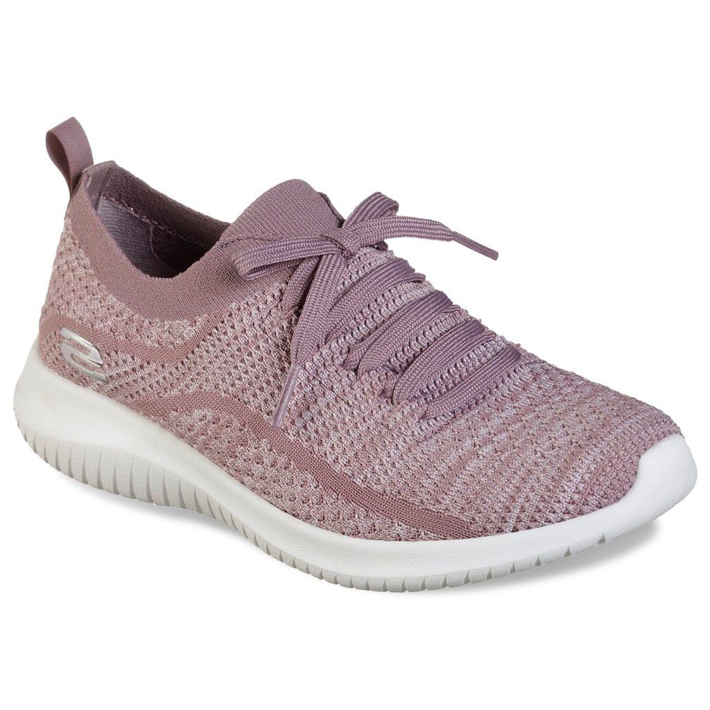 Skechers Ultra Flex Statements Women S Shoes Skechers Shoes