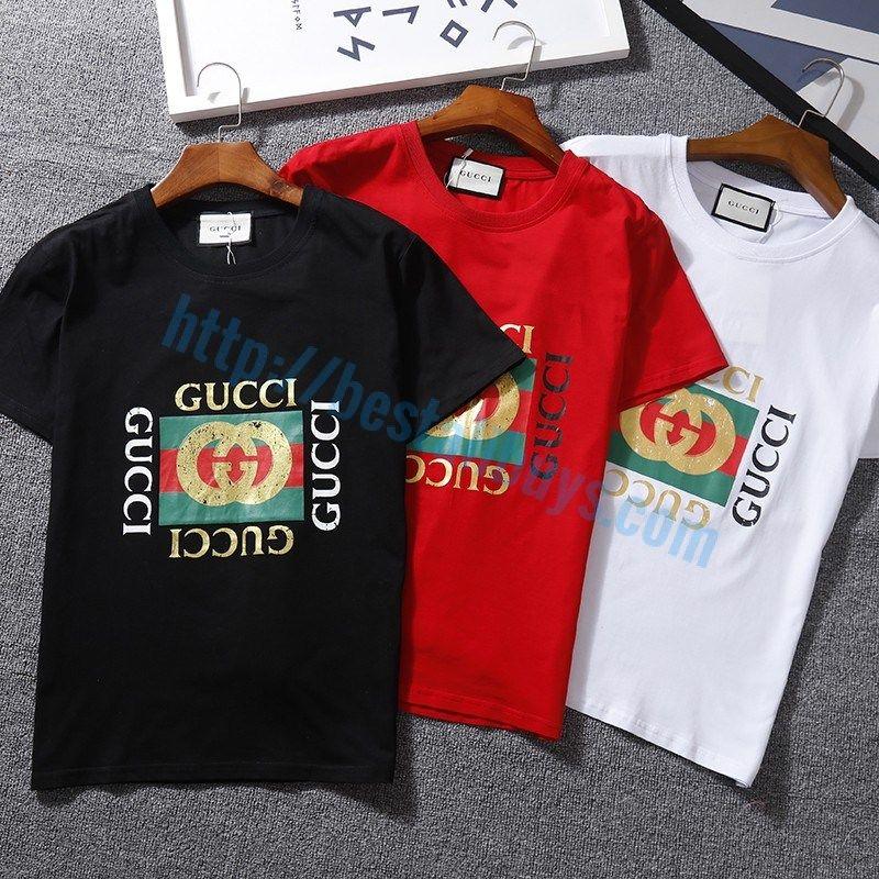 118b6113c3e DX 19-DX 22 Gucci T Shirt on Aliexpress - Hidden Link //Price: $ & FREE  Shipping // #aliexpress