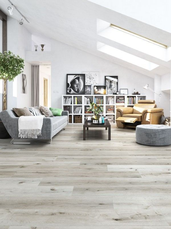 55+ Unique Modern Living Room Ideas for Your Home (With ...