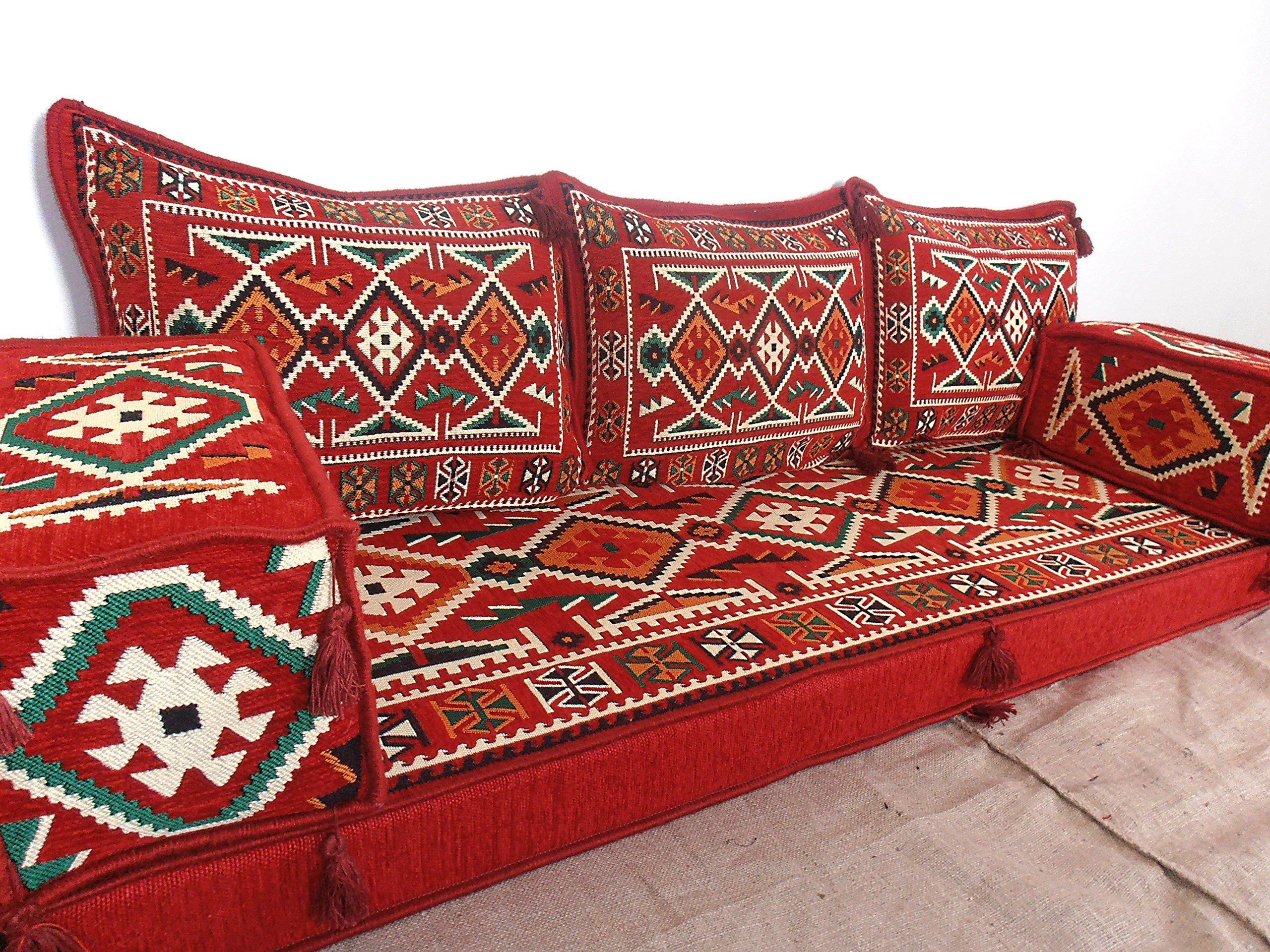 floor seating floor cushions arabic seating arabic cushions floor