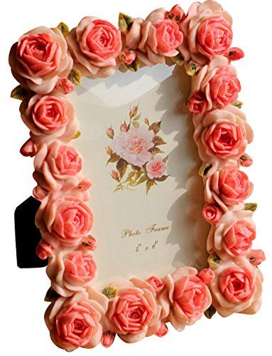 Giftgarden® 4 by 6 Picture Frames for Best Friend Gifts, ... https://www.amazon.com/dp/B00ZOQM080/ref=cm_sw_r_pi_dp_x_n-vSxbK7137SF