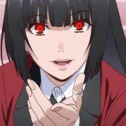 Elricshrimp ᴛʜᴇ ʟᴏᴠᴇʟʏ ᴅᴇᴀᴅʟʏ ɢɪʀʟs ᴏғ ᴋᴀᴋᴇɢᴜʀᴜɪ ᶠᵉᵉˡ ᶠʳᵉᵉ ᵗᵒ ᵘˢᵉ ⁿᵒ ᶜʳᵉᵈᶦᵗ ⁿᵉᵉᵈᵉᵈ ᵇᵘᵗ ᵖˡᵉᵃˢᵉ ᵈᵒⁿ ᵗ ᶜˡᵃᶦᵐ ᵃˢ ʸᵒ In 2020 Cute Anime Character Anime Cosplay Anime