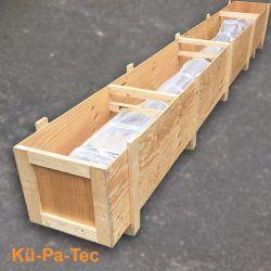 Transportkiste Holz Küpatec  https://einweg-paletten-kaufen.de/transportkisten