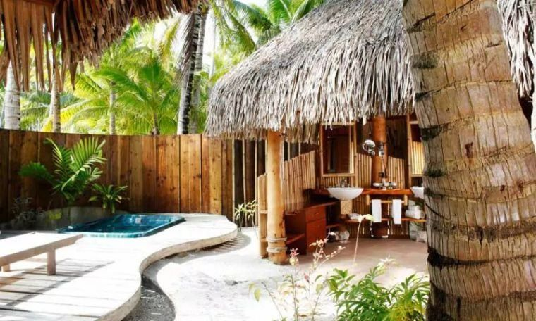 jacuzzi exterior | boodeco.findby.co