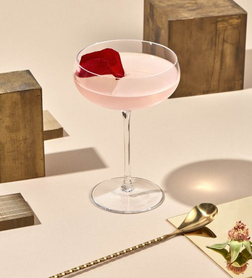 Cointreau Cocktails, Margarita