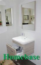 madera maciza <strong> vnities baño </ strong> muebles / baño…