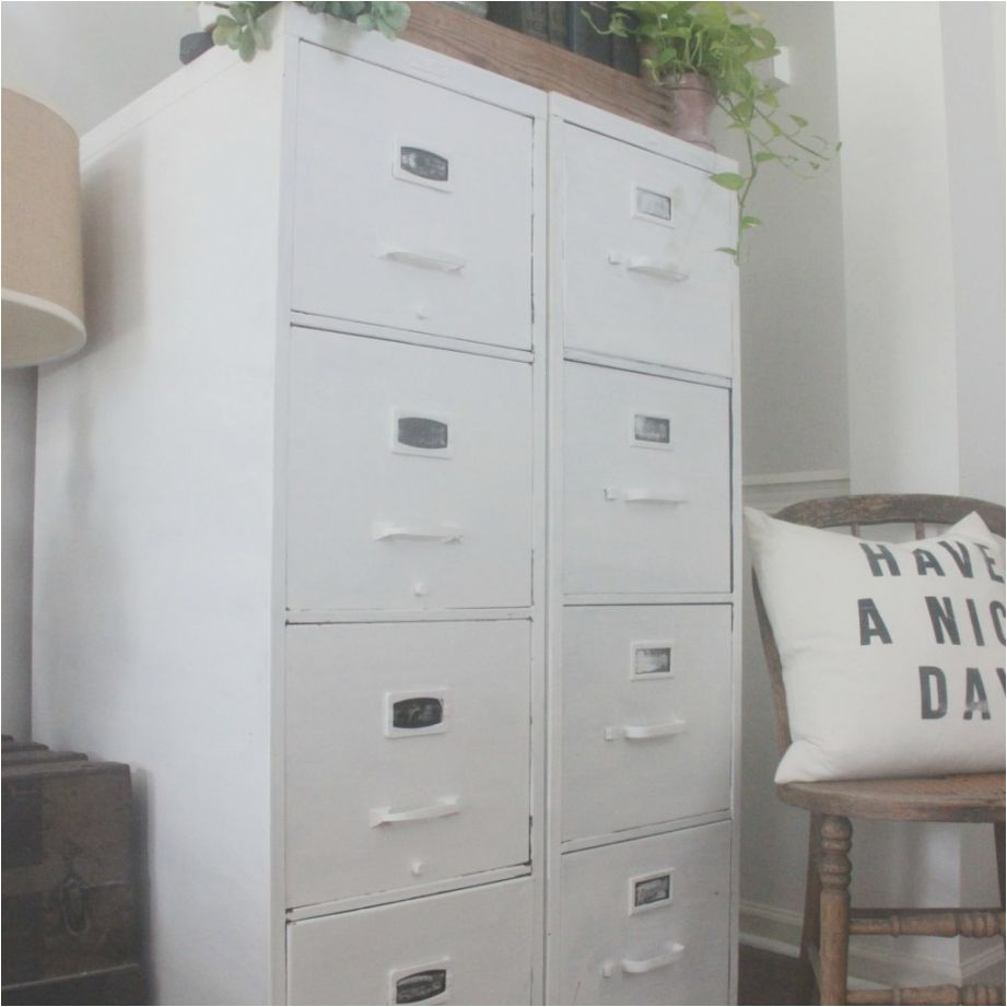 41 modish horizontal file cabinet feeling by for detail and more rh pinterest com