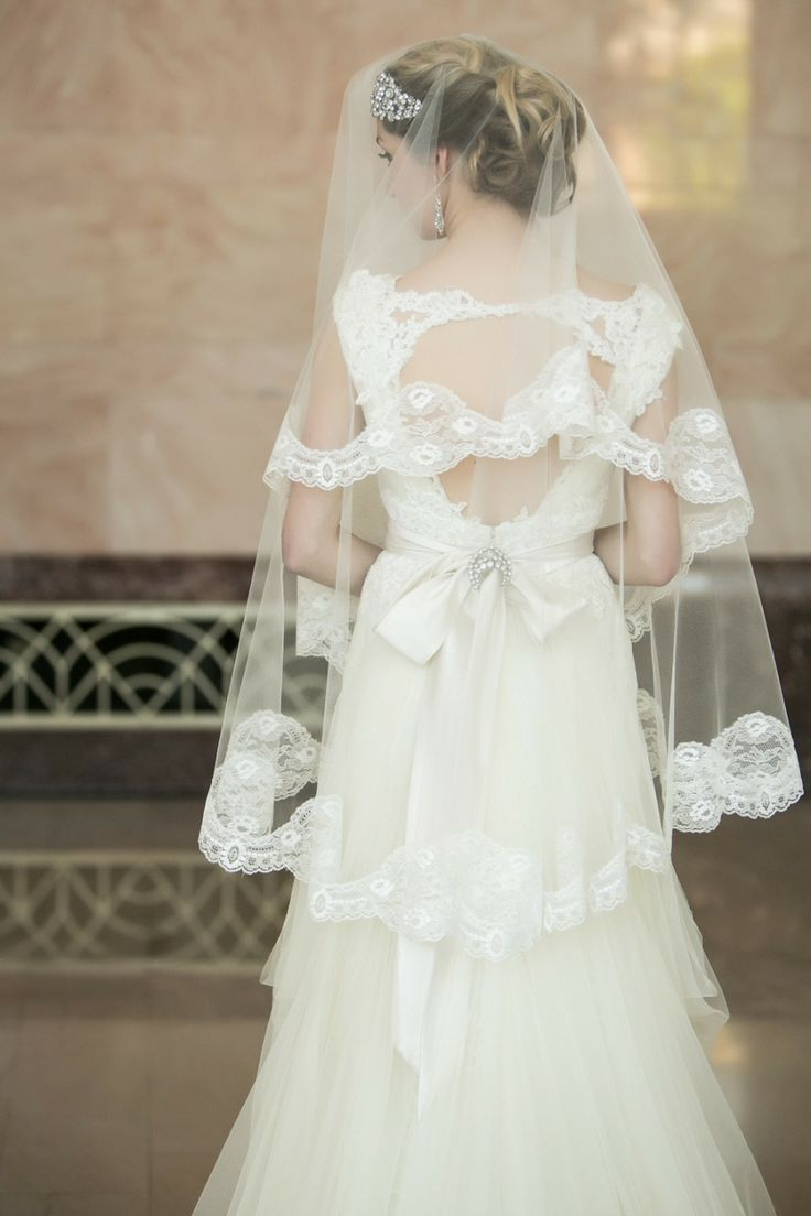 fabulous bridal veils and headpieces veil headpieces and event