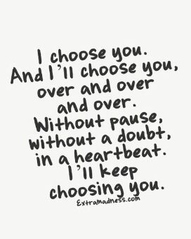 Pin By Bea Perez On True Story Motivational Quotes For Love Love Quotes Quotes