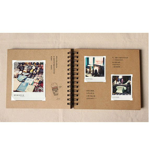 I Like This Idea For A Guest Book Kinda Like A Photo Booth Exc