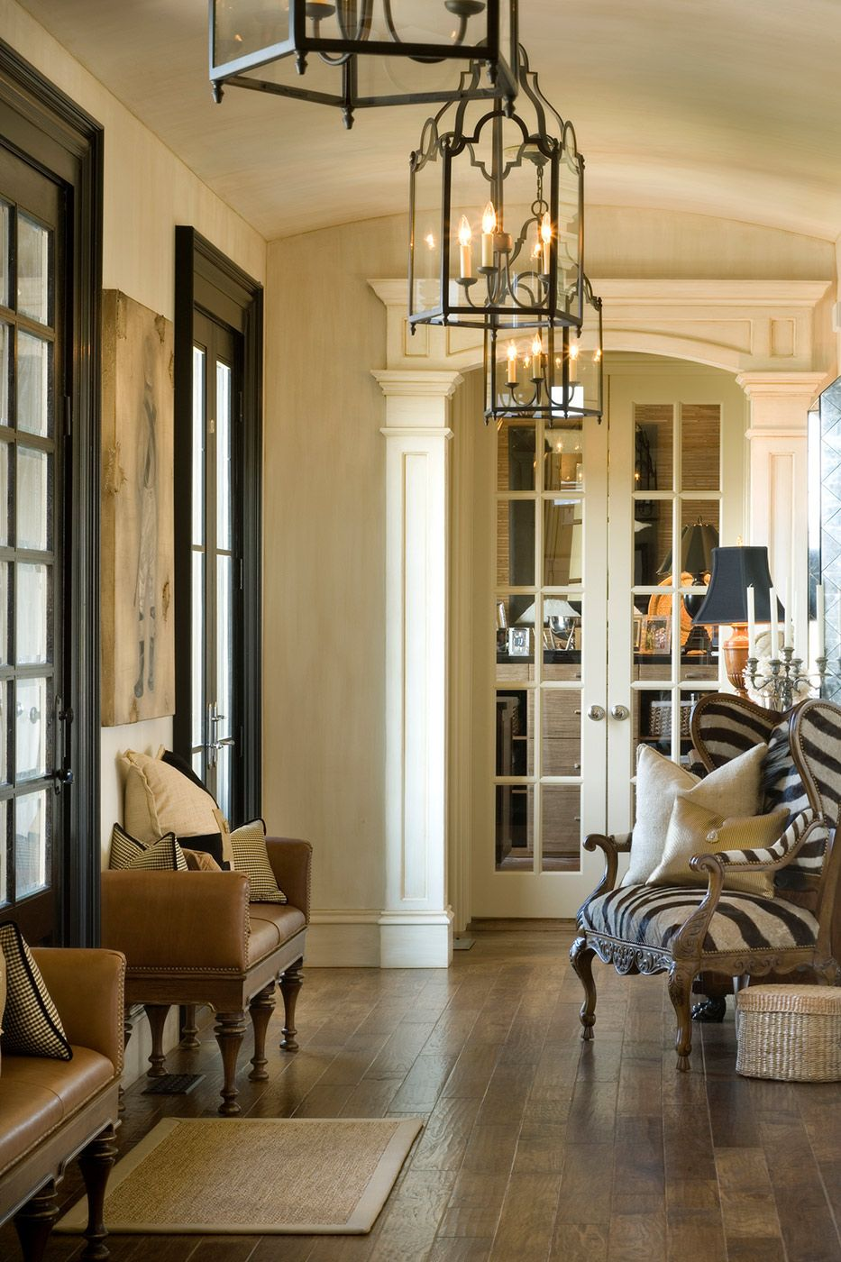 Home interior design windows pin by carol bodurtha on design  pinterest  home decor home and house
