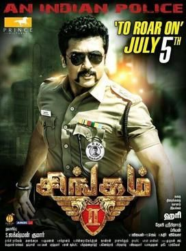 singam 3 full movie download in hindi hd 720p