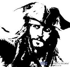 Celebrity Pop Art Black And White Google Search Black And White Drawing Disney Art Drawings Girl Drawing