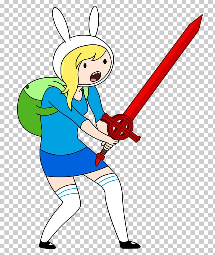 Finn The Human Jake The Dog Ice King Marceline The Vampire Queen Fionna And Cake Png Clipart Adventure Adventure Time Area Arm Art Free Png Download I 2020