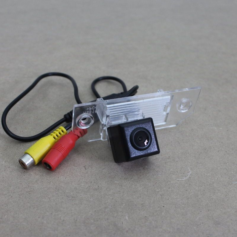 For Ford C Max Mk1 2003 2011 Car Parking Camera Rear View