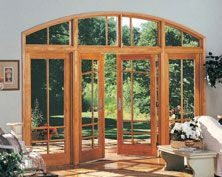 Lumber Building Materials In Central Pa Bellefonte Pa Centre County Pennsylvania Patio Doors Marvin Doors French Doors
