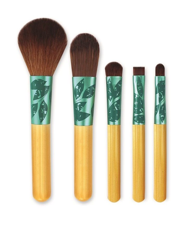Makeup Brushes, Soft