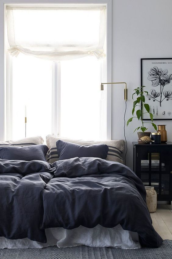 Photo of 20 Absolutely dreamy bedroom decorating ideas