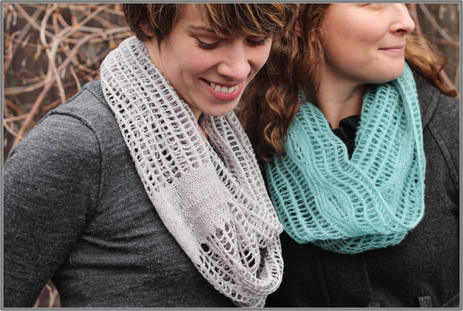 Pantone Color Of The Year 2014 Perfect For Knitting Cashmere