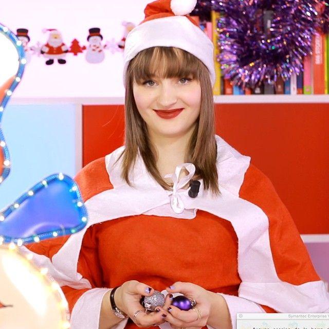 Demain, c'est déjà #Noël sur Letudiant.fr avec @suchabookaholic qui vous prépare une liste de #cadeaux! #Books #livres