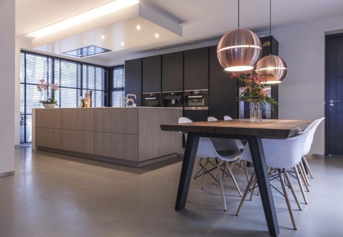 Pin von Stephanie Geldenhuys auf Kitchens | Pinterest | Küche, Tisch ...