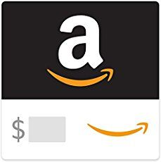 Baking Soda For Face And Hair Alluring Soul Gift Card Design Electronic Gift Cards Best Gift Cards