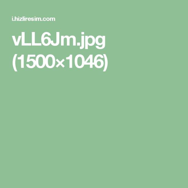 vLL6Jm.jpg (1500×1046)