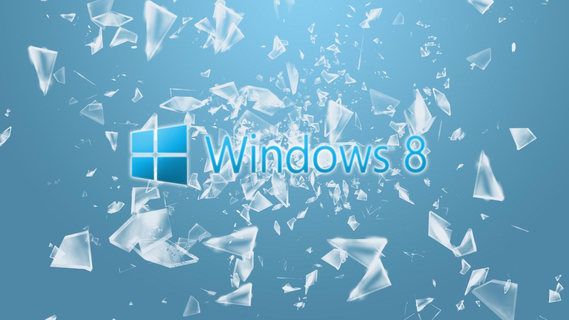 best high definition 3d windows 8 wallpapers for your desktop | epic