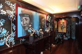 China Club Hong Kong Hong Kong Travel Travel Style Romantic Destinations