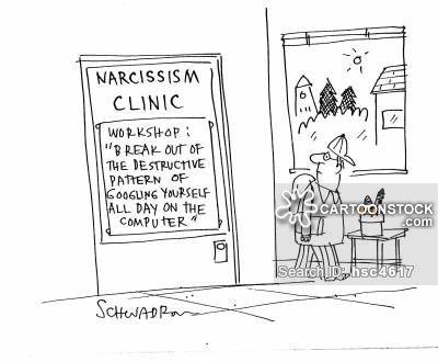 Pin on Narcissist Headache