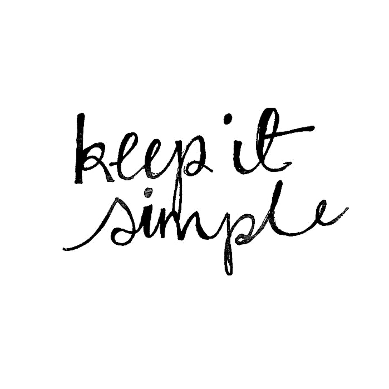 Get More Poppin Pins Fatmaasad191 Simple Quotes Cute Short Quotes Short Happy Quotes