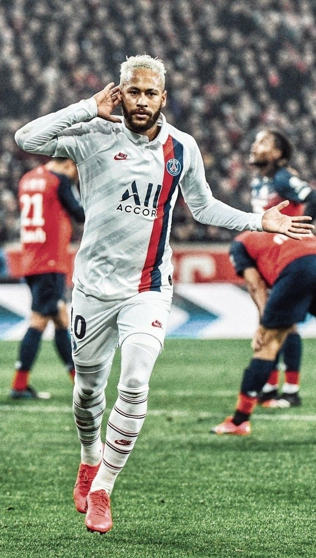 Wallpapers De Neymar Jr 2020 - Seputar Doremi