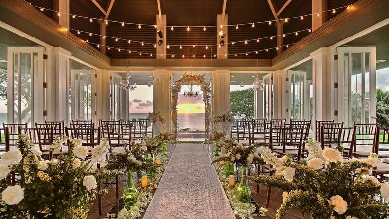 Best Places for a Destination Wedding in Hawaii Hawaii