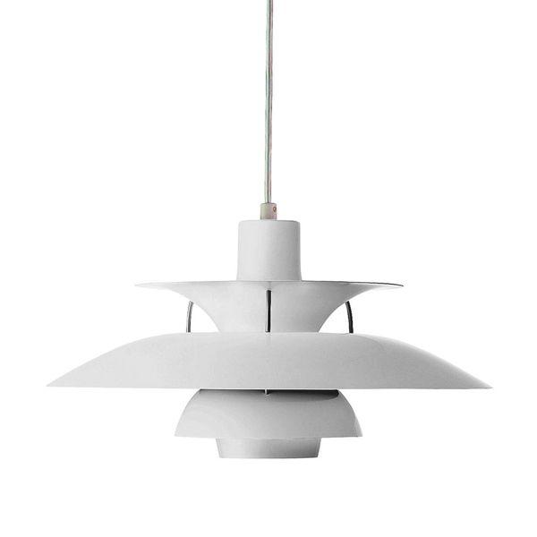 GoogleIluminación famosas de diseño lamparas Buscar con c34RL5Ajq