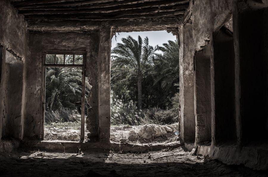 Untitled by Sadiq Jaffar on 500px