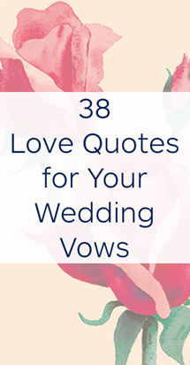 50 Songs for Your Wedding Dinner Music (No Bublé Allowed