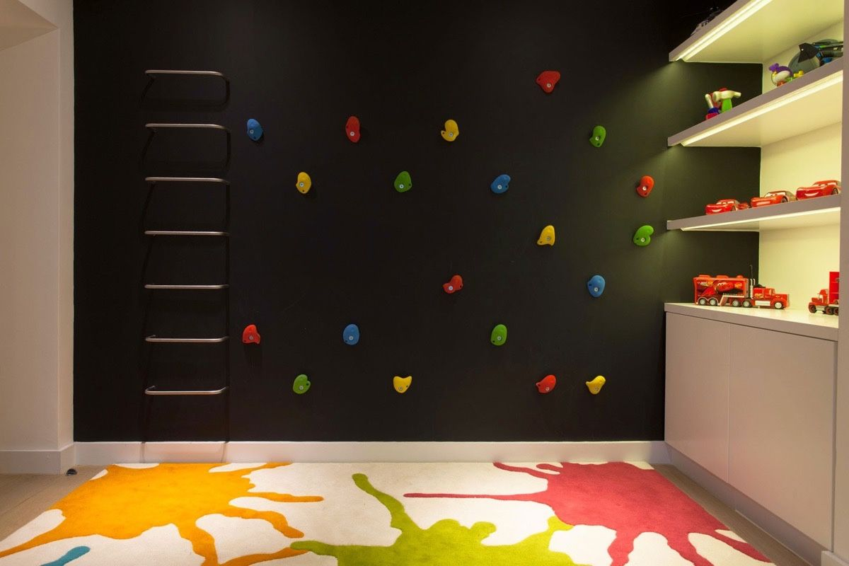 Clever Kids Room Wall Decor Ideas Inspiration Kids Room Wall Decor Kids Room Wall Kids Bedroom Walls