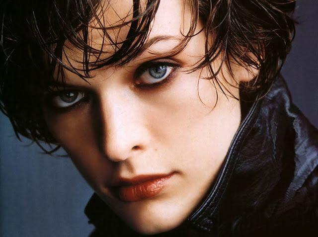 Movie crossover brings Milla Jovovich to Monster Hunter