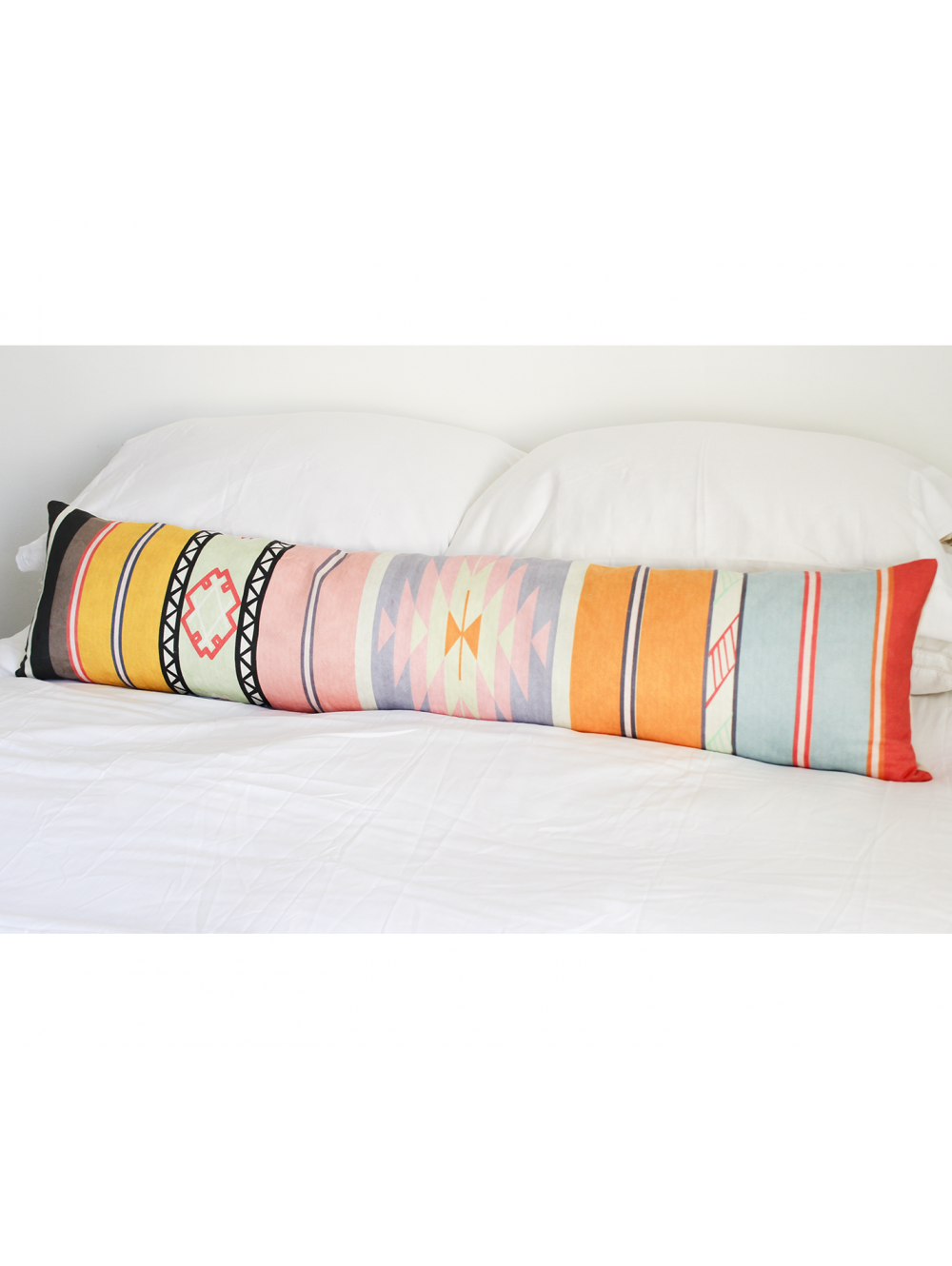 loading ebay pillow itm body bodypillow long from two to choose fills image pillows is