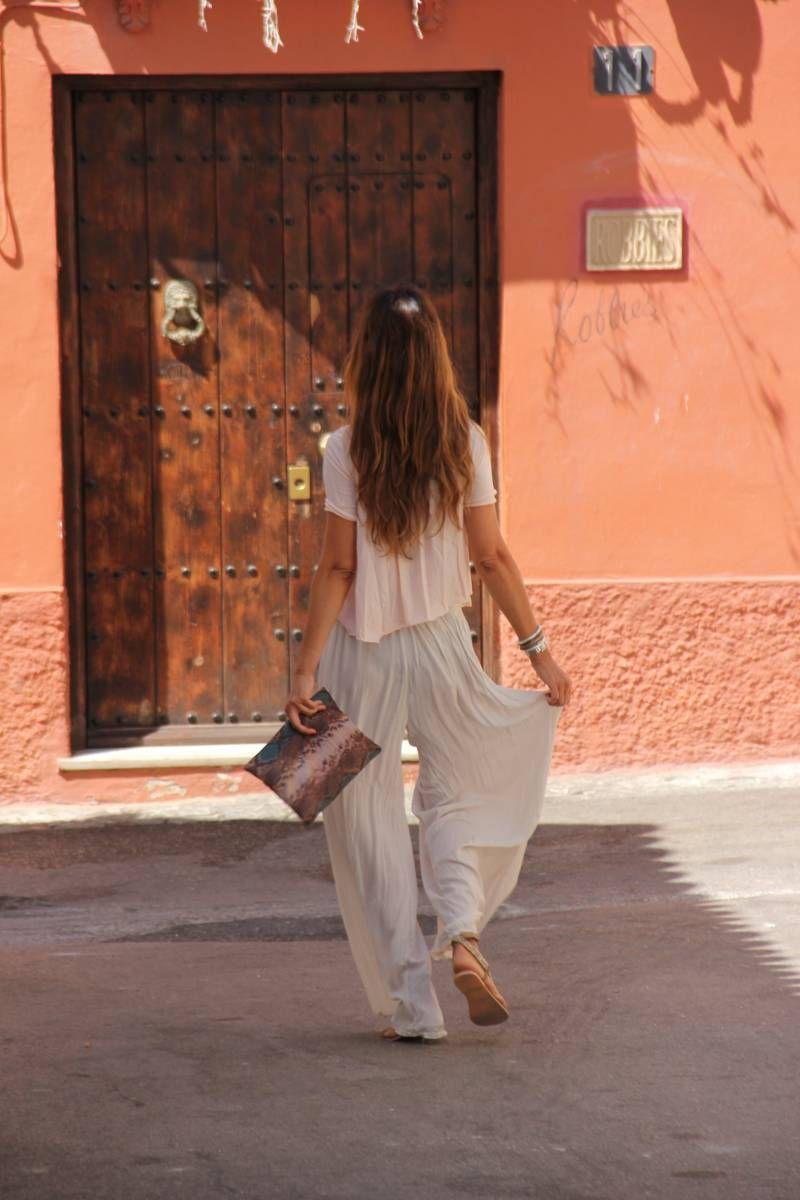 So comfortable | mytenida en stylelovely.com
