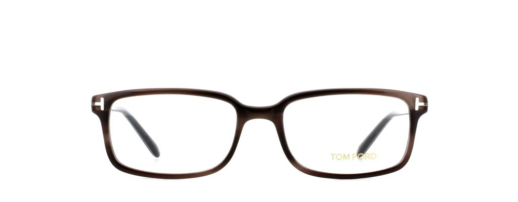 Tom Ford TF5209 020 in Grey / Other