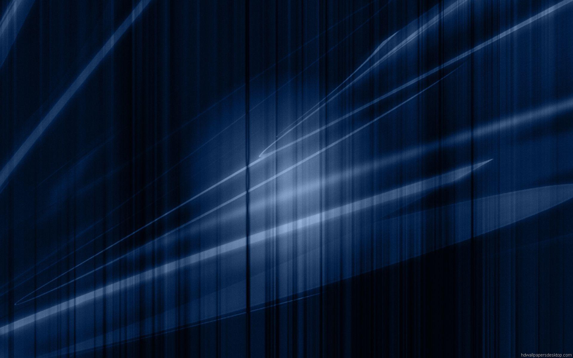 windows hd wallpapers p wallpaper hd wallpapers pinterest wallpaper hd wallpaper and desktop backgrounds