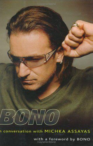 Star Stories Bono