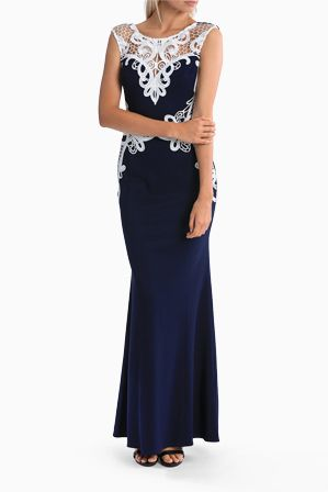 Myer Online Categoryname Dresses And Shit Pinterest Maxi