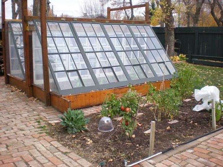 Cold framegreenhouse cold frame greenhouse cold frame