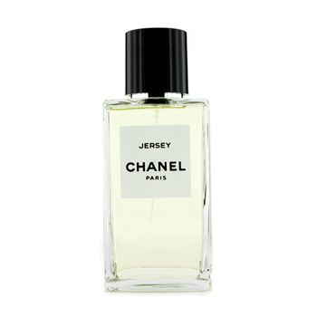 (Limited Supply) Click Image Above: Chanel Jersey Eau De Toilette Bottle 200ml/6.7oz