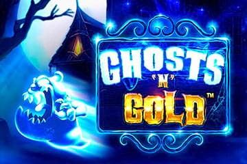 бесплатные игры онлайн и казино