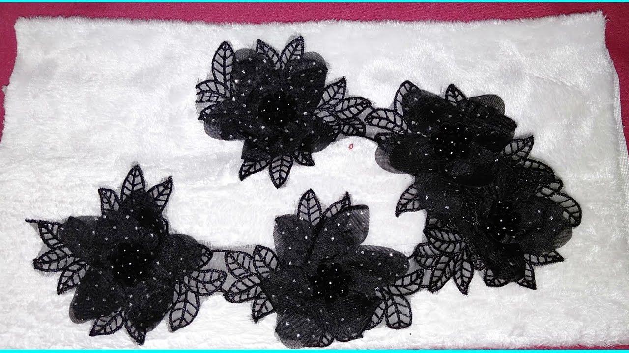 اقوى مشاريع الشتاء مطلبين بكثرة Moose Art Art Crochet