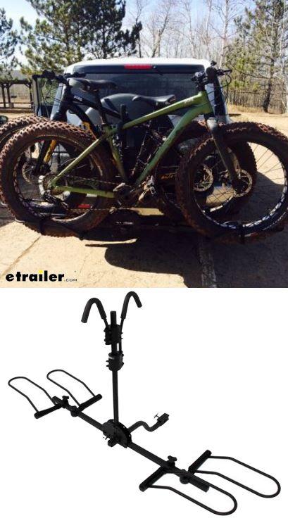 Pin On Fat Tire Electric Bike
