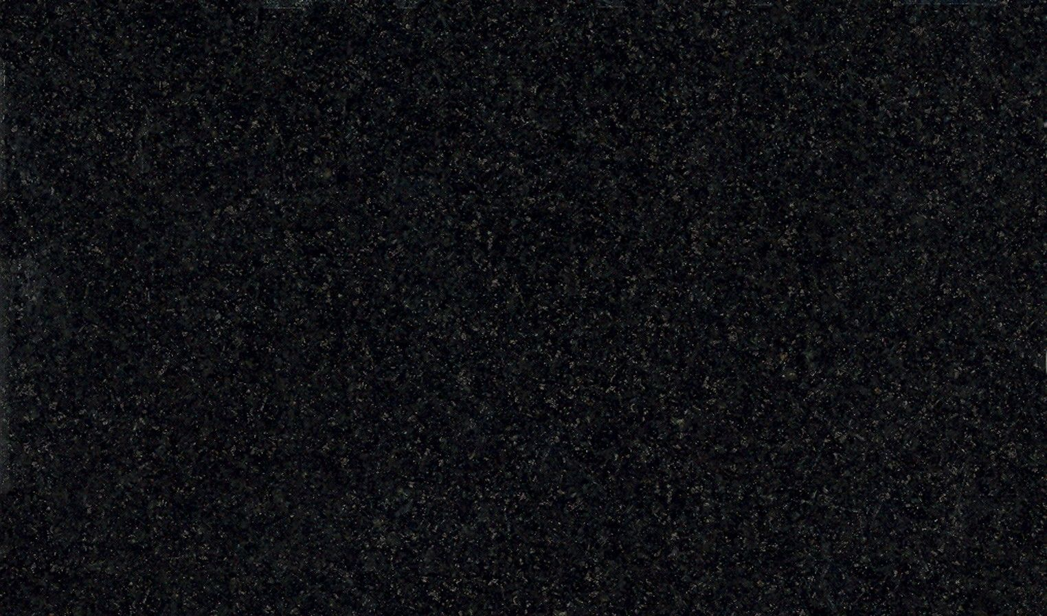 Make It Look Like This Black Granite Granite Kitchen Granite Worktop Kitchen